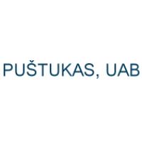 PUŠTUKAS, UAB