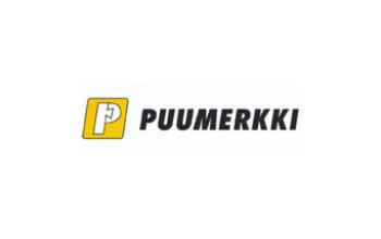 PUUMERKKI, UAB