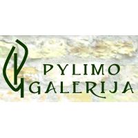 PYLIMO GALERIJA, MB