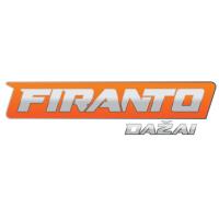 R. Firanto IĮ