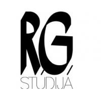 R.G. Studija, UAB