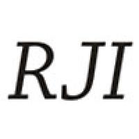 R. Jogmino įmonė
