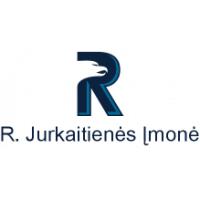 R. Jurkaitienės Įmonė
