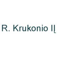 R. Krukonio IĮ