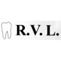 R.V.L., UAB