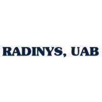 Radinys, UAB