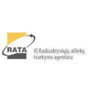 Radioaktyviųjų atliekų tvarkymo agentūra, VĮ