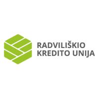 Radviliškio kredito unija