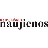 RADVILIŠKIO NAUJIENOS, laikraštis, ML PILIETINĖS INICIATYVOS