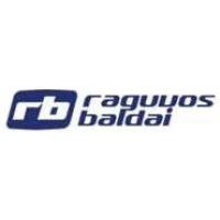 RAGUVOS BALDAI, UAB