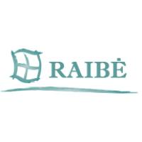 Raibė, R. Bagočiūno firma