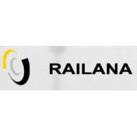 RAILANA, UAB