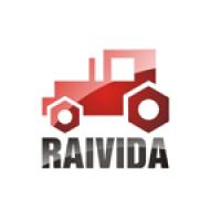 RAIVIDA, UAB