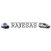 Rajesas, UAB