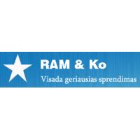 RAM ir KO, UAB