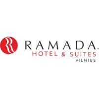 RAMADA VILNIUS, viešbutis, UAB MARE BALTICUM