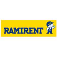 RAMIRENT, UAB