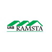 RAMSTA, UAB