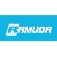 RAMUDA, UAB