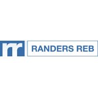 RANDERS REB INTERNATIONAL, UAB