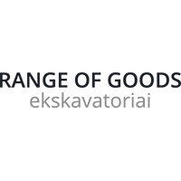Range of Goods, UAB