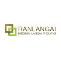 Ranlangai, UAB