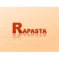 RAPASTA, UAB