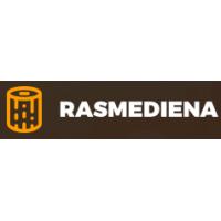 Rasmediena, UAB