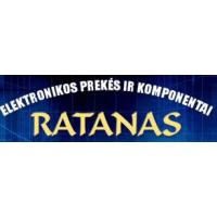 RATANAS, UAB