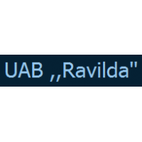 RAVILDA, UAB