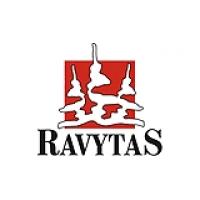RAVYTAS, UAB