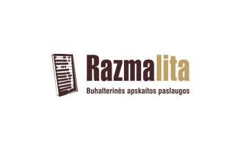 RAZMALITA, UAB