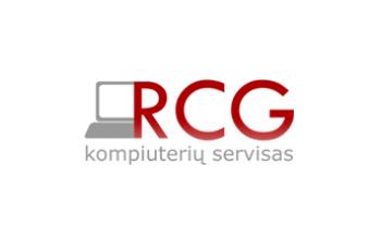 RCG GRUPĖ, UAB