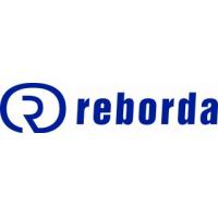 REBORDA, UAB