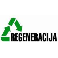 Regeneracija, UAB