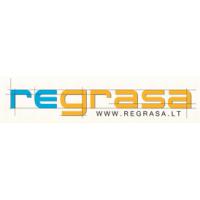 REGRASA, UAB