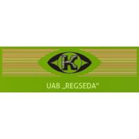 REGSEDA, UAB