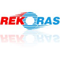REKORAS, UAB