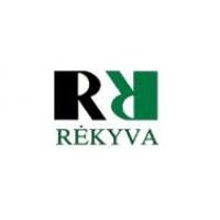 RĖKYVA, AB