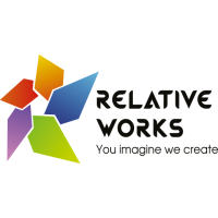 Relative Works, UAB