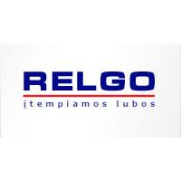 RELGO, UAB