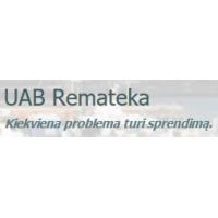 Remateka, UAB