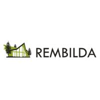REMBILDA, UAB