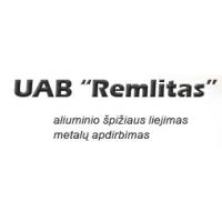 REMLITAS, UAB