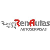 RENAUTAS, UAB