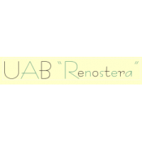 RENOSTERA, UAB