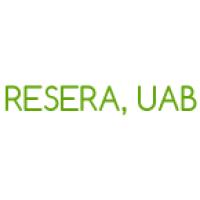 RESERA, UAB