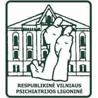 Respublikinė Vilniaus psichiatrijos ligoninė,VšĮ