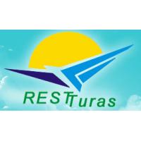 Rest Turas, UAB