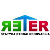 Reter, UAB